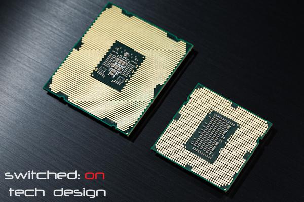 Dimension Pro For Mac