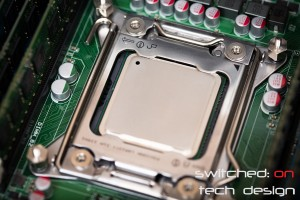 customer-build-norco-4224-asus-z9pe-d16-motherboard-cpu