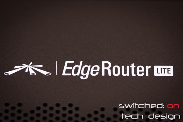 ubiquiti-edge-router-lite-logo