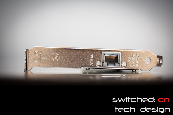 intel-pro-1000-ct-gigabit-nic-03
