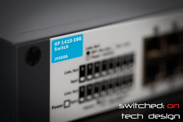hp-1410-16g-04