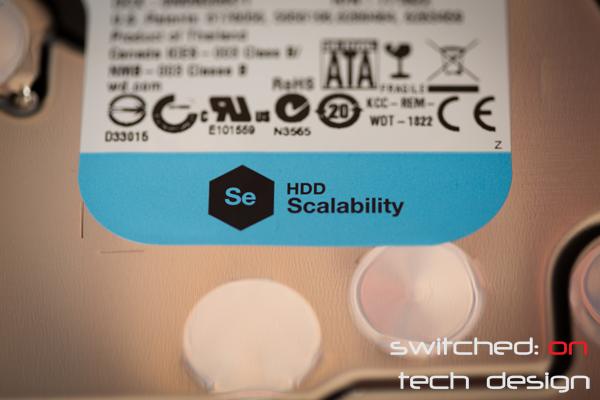 wd-2tb-se-hdd-scalability-2