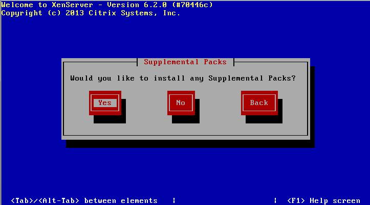 xenServerInstall-008-supplemental-packs