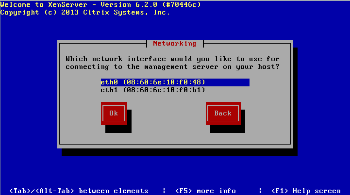 xenServerInstall-011-management-network-nic-selection