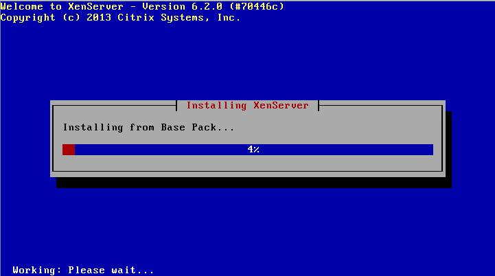 xenServerInstall-017-installing