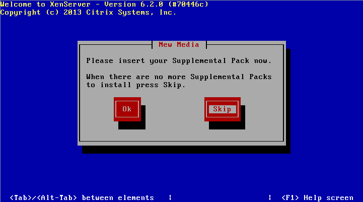 xenServerInstall-018-if-you-have-supplemental-packs