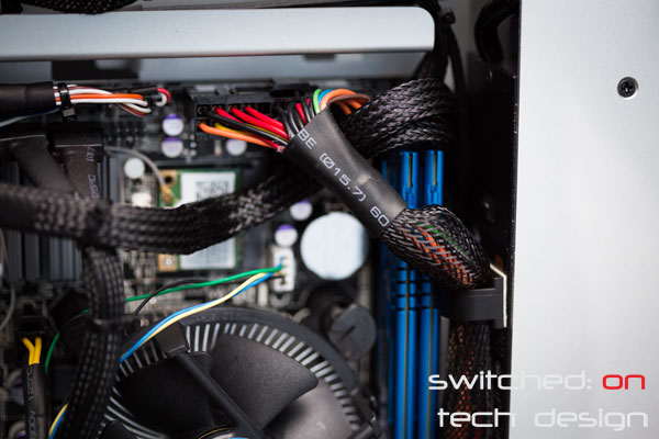 in-win-h-frame-mini-itx-chassis-atx-power-cable