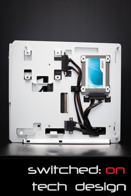 in-win-h-frame-mini-itx-chassis-behind