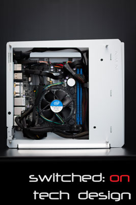 in-win-h-frame-mini-itx-chassis-built-side-view