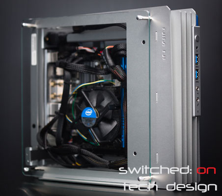 in-win-h-frame-mini-itx-chassis-front-square