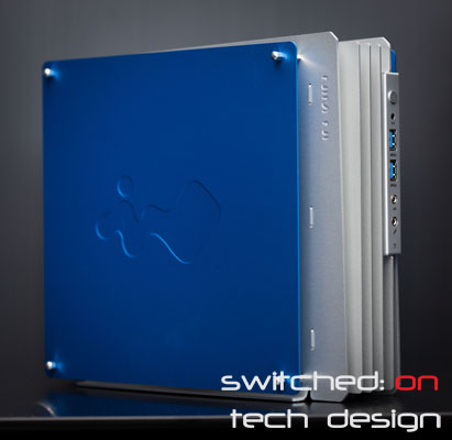 in-win-h-frame-mini-itx-chassis-standing-tall