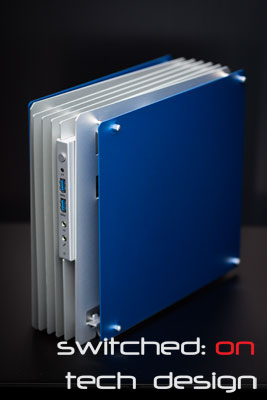 in-win-h-frame-mini-itx-chassis-top-down