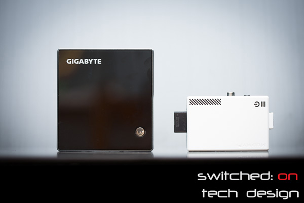 gigabyte-brix-haswell-i5-4200-small-form-factor-size-comparison-with-raspberry-pi-top-down