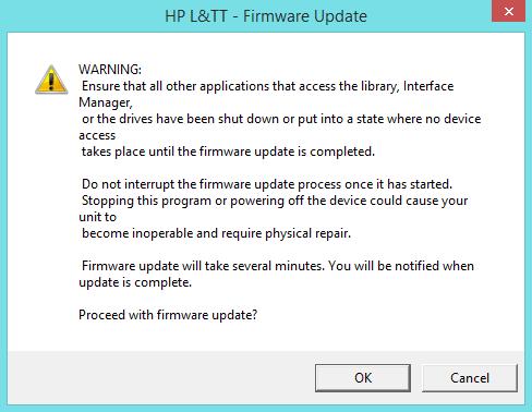 hp-firmware-04