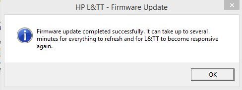 hp-firmware-06