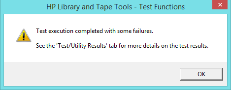 hp-library-and-tape-tools-test-04