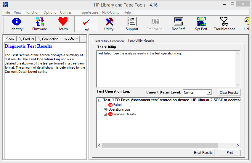 hp-library-and-tape-tools-test-05