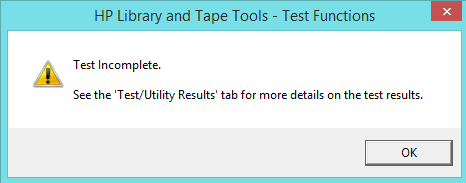 hp-library-and-tape-tools-test-06