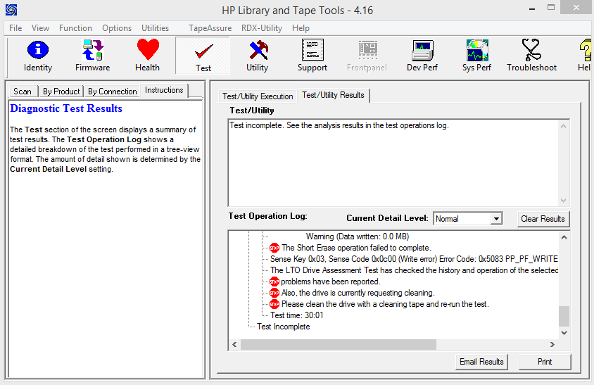 hp-library-and-tape-tools-test-07