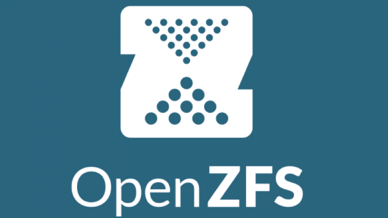 Zfs compression ratio not updating