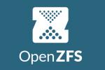 logo-open-zfs