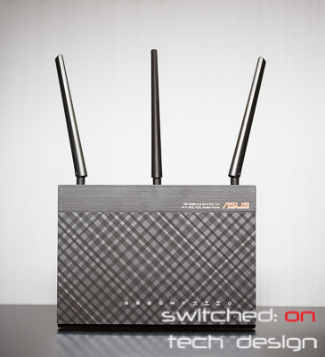 asus-dsl-ac68u-modem-router-review-11