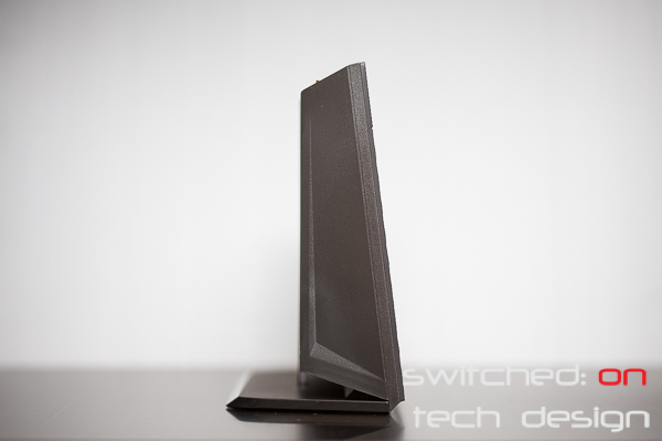 asus-dsl-ac68u-modem-router-review-9