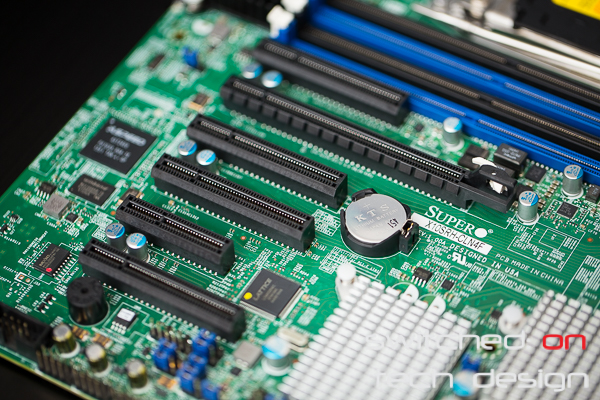 supermicro-X10SRH-CLN4F-server-motherboard-haswell-socket-2011-3-review-29