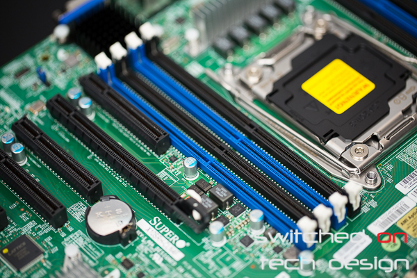 supermicro-X10SRH-CLN4F-server-motherboard-haswell-socket-2011-3-review-31
