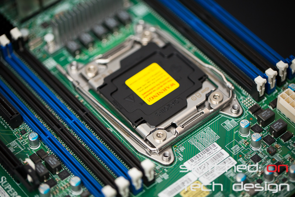 supermicro-X10SRH-CLN4F-server-motherboard-haswell-socket-2011-3-review-34