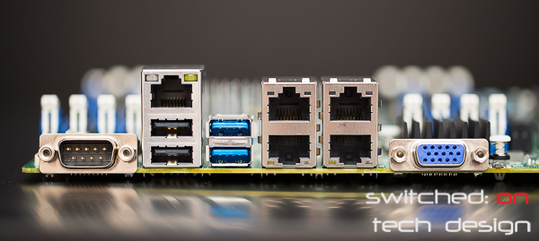 supermicro-X10SRH-CLN4F-server-motherboard-haswell-socket-2011-3-review-35