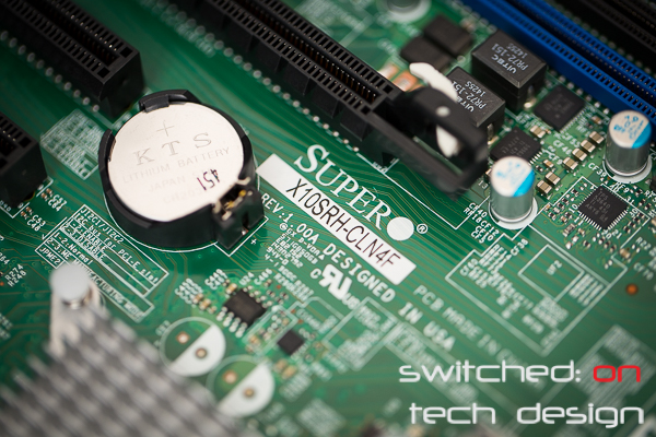 supermicro-x10srh-cln4f-server-motherboard-socket-2011-3-haswell-review-coming-soon