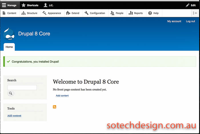 sotechdesign-com-au-how-to-install-drupal-8-step-by-step-3