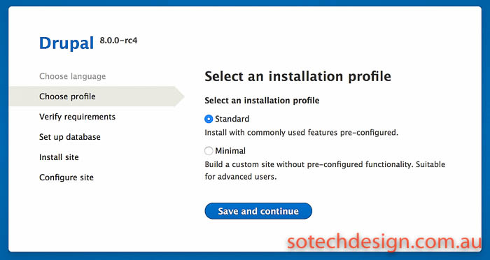 sotechdesign-com-au-how-to-install-drupal-8-step-by-step-5