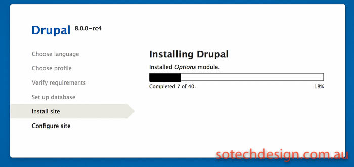 sotechdesign-com-au-how-to-install-drupal-8-step-by-step-7