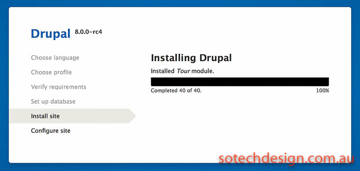 sotechdesign-com-au-how-to-install-drupal-8-step-by-step-8