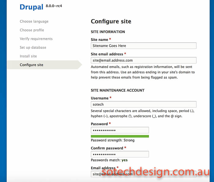 sotechdesign-com-au-how-to-install-drupal-8-step-by-step-9