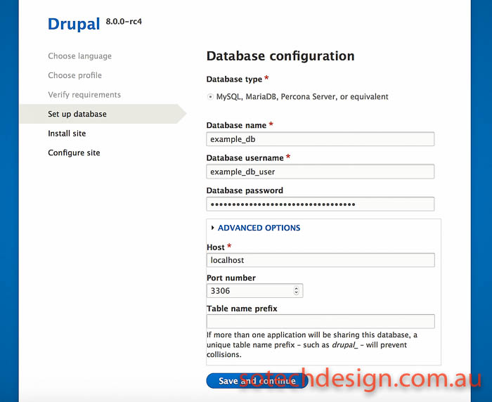 sotechdesign-com-au-how-to-install-drupal-8-step-by-step